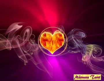 Amarres De Amor Con Cigarro Hechizos Con Humo Mármara