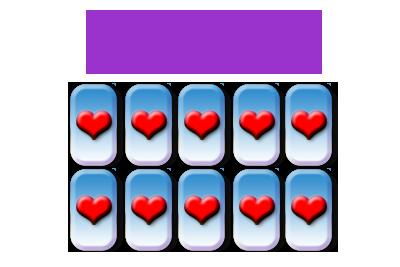 Tarot Del Amor Gratis Respuesta Marmara Tarot